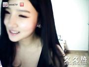 韩国winktv女主播朴妮唛第27部