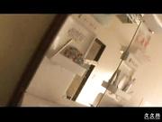 DVDES-295