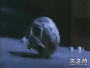 120部香港三级电影片段剪辑很精彩很经典CD-06 人頭豆腐湯
