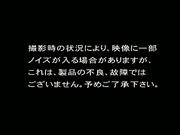 [DMBD-007]スーパー美脚女教师のM男弄びレッスン
