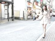 STAR-205 芸能人 原紗央莉 号泣激痴漢地獄~外道~