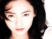 《2008年Edison Chen完全版收录》演藝圈淫照風暴
