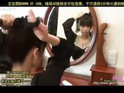 最新gachinco gachi719-由宇-エッチな日常68-[新20140729]_1