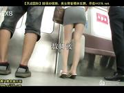 vec092わいせつ痴漢電車妻 志保[天b20141002]_4_1.mp4