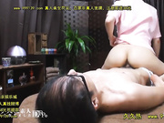 muramura 032815_210 女作家亲自上阵演出 [葡201504]