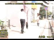 [AP-202] 纯真的女高中生失身公厕 [葡201504]