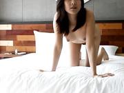 城建局副局长儿子性爱视频 女神级美女被胖哥哥后入到高潮 女的太漂亮了