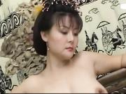 楊貴妃 三级片