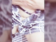 极品萝莉初代风俗娘VIP大尺度视频第4部