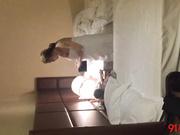 康先生新作系列之携带91网友大吊爆操北京演艺学院美眉侧面镜头高清完整版