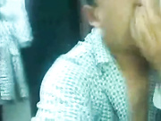 全程露脸清晰有声音中年夫妇视频做爱录相