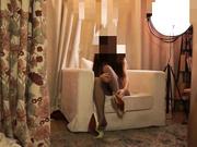 极品丝袜高跟91白沙发系列1歌手高清完整版