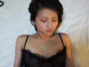 镇江少妇开房自拍流出高清无水印完整版(4)