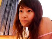 三亚高级酒店招募清纯大学美女大尺度私拍视频流出,极品大奶子,透明内裤真空肉丝超性感
