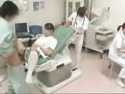 日本护士加长版