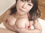 052113_595-1pon-爆乳妻アナル体験