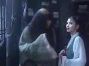 Erotic Ghost Story III (1992) 燈草和尚聊齋艷譚3:燈草和尚
