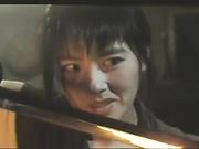 剑奴.1993.国粤双语 武侠三级片Slave of the Sword 1993 DVDrip x264 AC3 2Audios CMCT